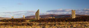Scottish Islands Tour - Orkney