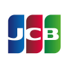 logo-download-centre_jcb