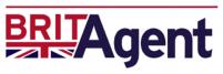 Certified BritAgent