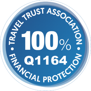 Adeo Travel - Financial Protection