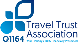Adeo Travel - Travel Trust Association