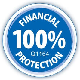 Our Financial Protection