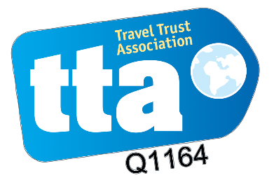 Travel Trust Association Membership