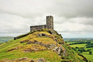 Devon Tours - Dartmoor