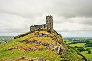 Devon Tours - Dartmoor