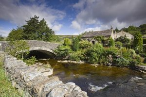 England Tours - Yorkshire Dales