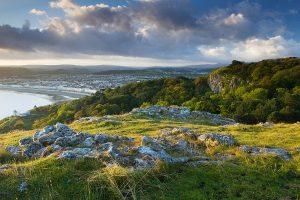Wales Tours - Llandudno