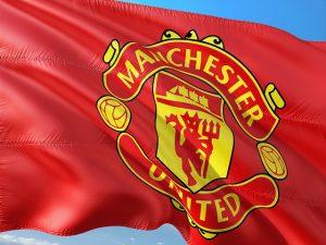 World-Cup - Manchester Utd